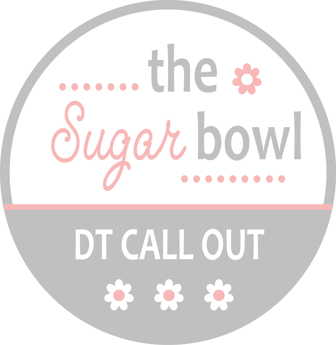 Sugar Nellie DT Call
