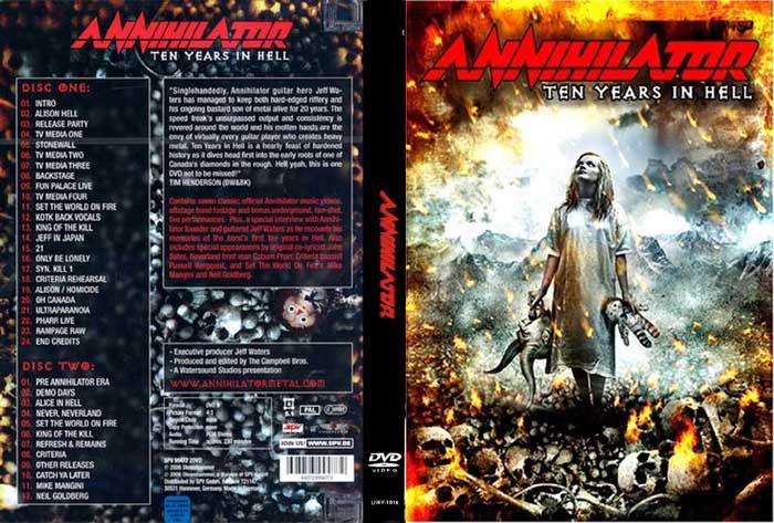 http://3.bp.blogspot.com/-Lc6YWfig9Ts/TeEW6lX8kKI/AAAAAAAAAJw/xsUKb1it1Lc/s1600/annihilator+ten.jpg