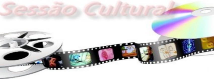 Sessão Cultural