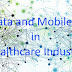 How Mobile Apps and Big Data Can Revolutionize Healthcare
