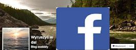 Znajdź mnie również na Facebooku!