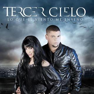 Tercer Cielo - Lo Que El Viento Me Enseño (2012)
