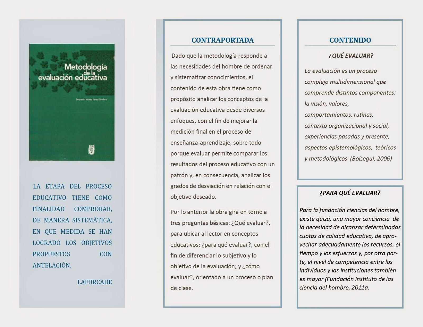 terminologia del comportamiento organizacional y los conceptos mgt 307