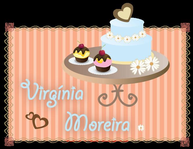 Virgínia Moreira