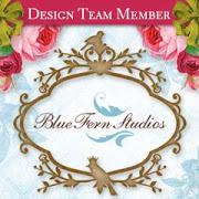 Blue Fern Studios DT
