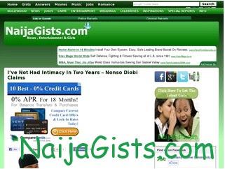 us doctor naijagists 62 million naira