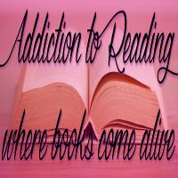 Addiction to Reading