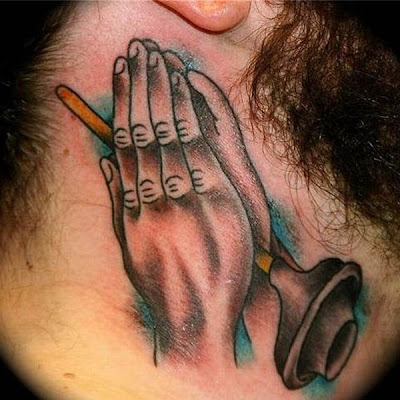 Top 50+ Tattoo Designs | Random Tattoo Designs