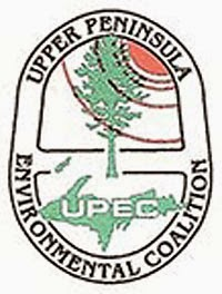 Upper Peninsula Environmental Coalition