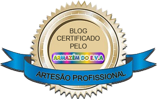 Certificado!