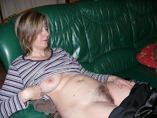 Naughty Lady - rs-128508683-701215.jpg