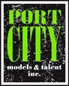 Port City Talent