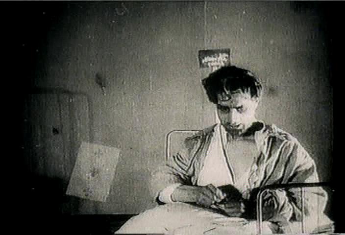 http://films-muets.blogspot.ch/ silent movies - films muets - golden ...
