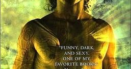 city of bones book one review