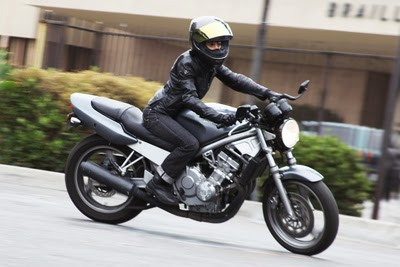 Texas Rider News | Motorcycle Tips | 2014 Blog