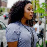 @moda_christia