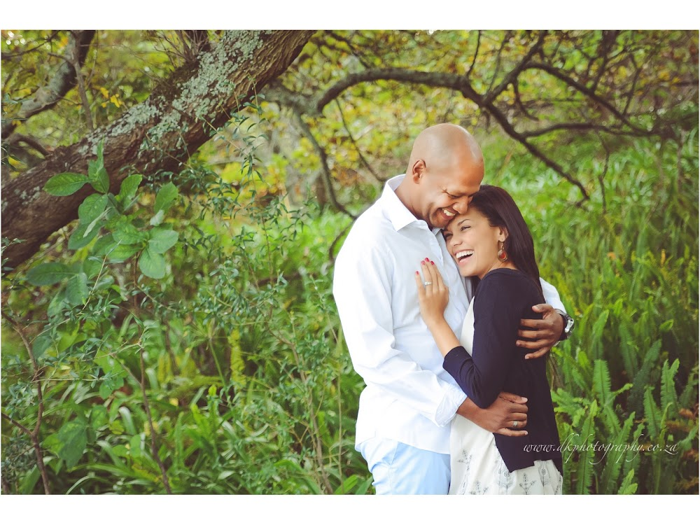 DK Photography BLOGLAST-007 Franciska & Tyrone's Engagement Shoot in Helderberg Nature Reserve, Sommerset West  Cape Town Wedding photographer