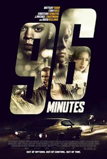 96 Minutes 2012