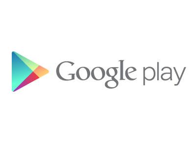 Google acaba de lanzar una nueva actualización de sus tienda de aplicaciones para Android. Se trata de Play Store a la versión 3.10.14, una version en la que se realizan algunas correcciones de errores menores y mejoras de rendimiento. En Google PLAY 3.10.9 se incorporó un icono para eliminar directamente contenido de la lista de deseos, una nueva pantalla que servía como transición entre el último paso de la instalación y la pantalla con el progreso de la app que mostraba las aplicaciones que han descargado otros usuarios que también instalaron esa aplicación, y un botón para traducir las descripciones