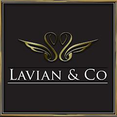 SS LaVian&Co