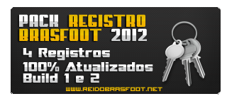 Registro Brasfoot Build 2012 Yahoo