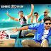 Action 3D Telugu Movie Online Watch 2013