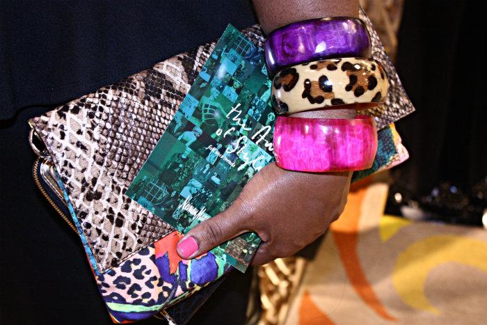 nm42 - DC Fashion Event: CapFABB visits Neiman Marcus