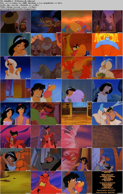 Image Result For Aladdin On Ice