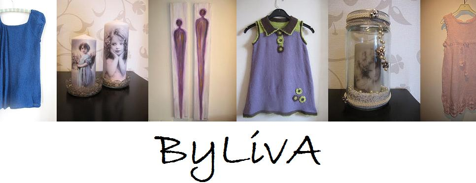 ByLivA