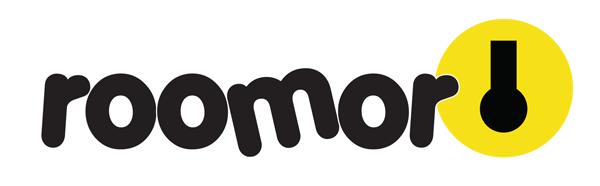 roomor!