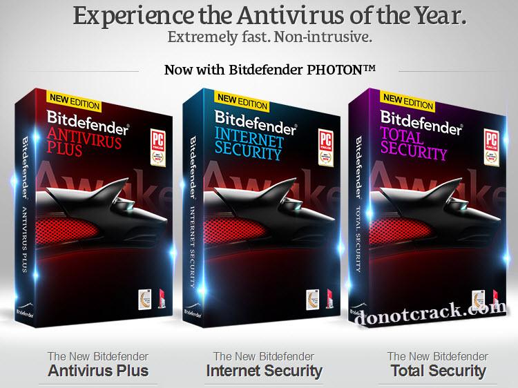 Shiva thandavam telugu movie download free torrent rygold vicky BitDefender Total Security 2013