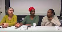 Asha Ismail: La mutilación genital femenina