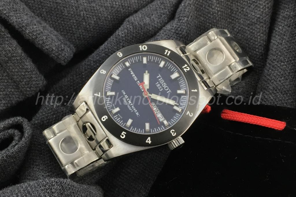 jam tangan mewah original baru dan bekas arloji antik mewah jam