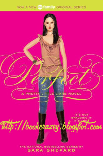 Pretty Little Liars Book Cover Characters : Book crazy a to download free e pretty little