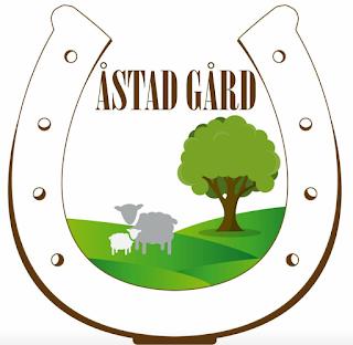 Vårt kött från Åstad Gård