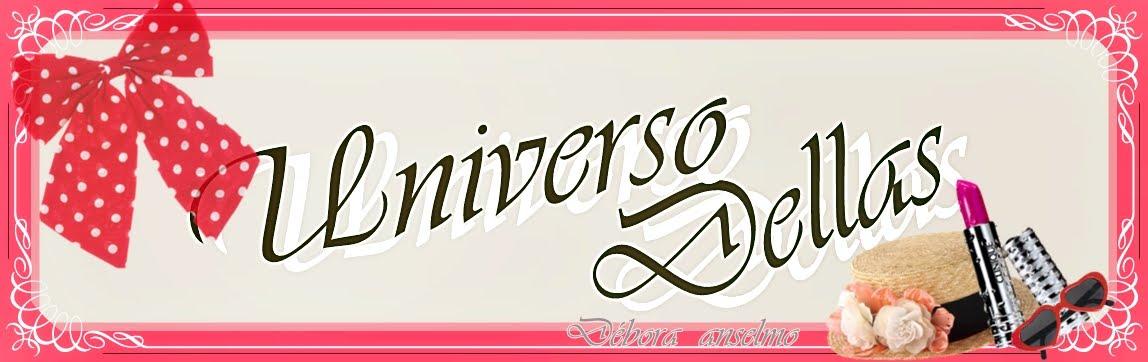 Universo Dellas