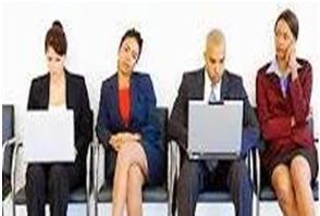 Organisations et planifications des tâches, secrets pour des actions orientées résultats