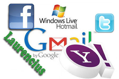 Akun-Google-Dengan-Mail-Yahoo-Dibobol