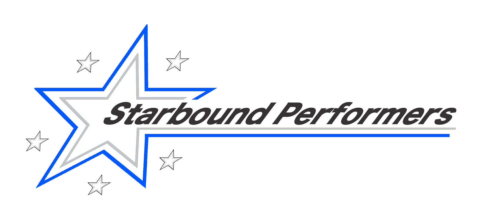 Starbound Performers - Where Every Performer is a Star!