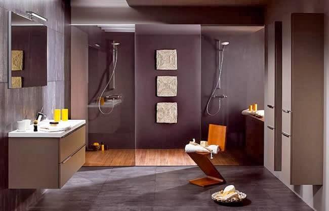 Sembrono 2014 2013 models of bathroom tiles bathroom tiles types models 2014 2013 tiles - Kitchen and bathroom design models ...