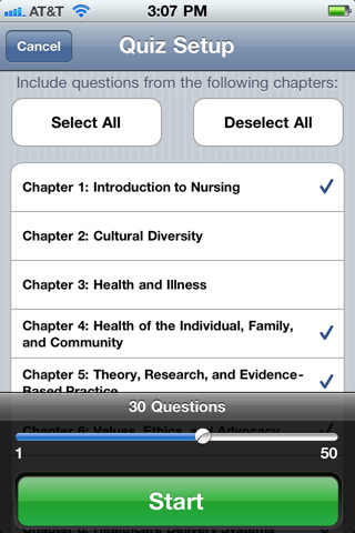 nursing board exam questions with rationale pdf