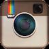 تعريب برنامج Instagram