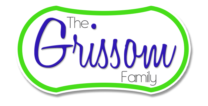 The Grissom Gossip
