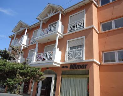 HOTEL NILMAR