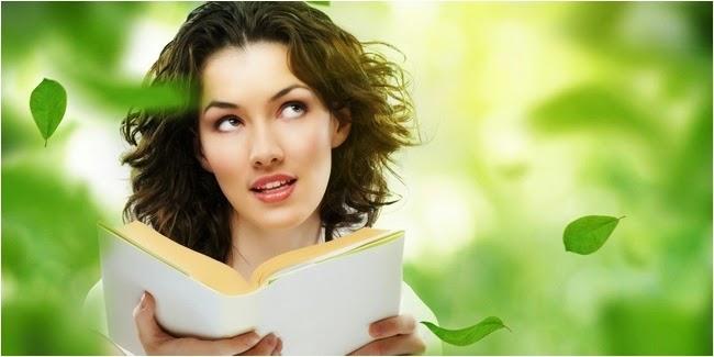 5 Makanan Bisa Bantu Otak Lebih Fokus
