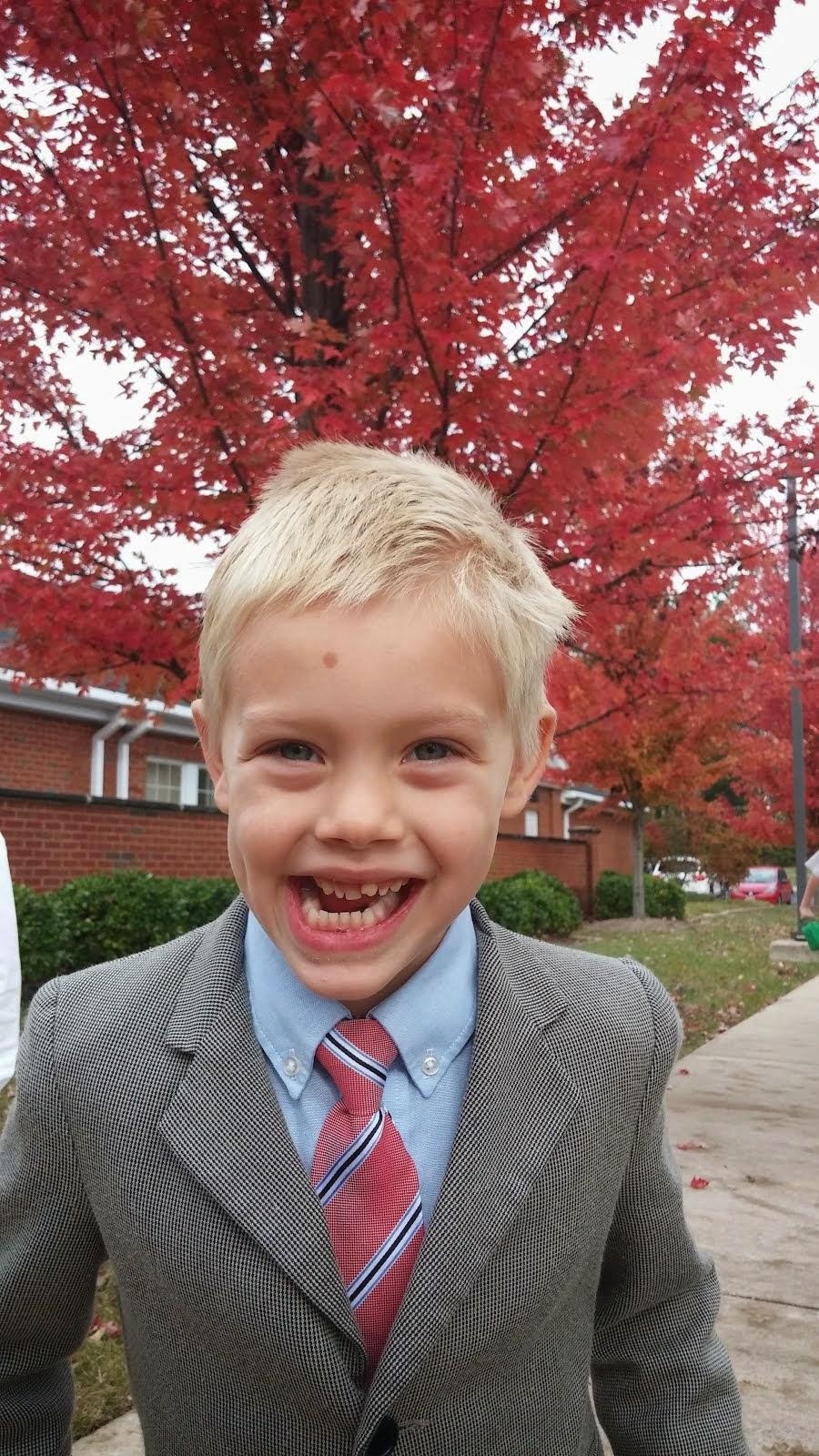 Tristan (5)