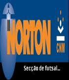 Campeonato Distrital AFC Infantis