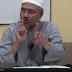 Dr Azwira Abdul Aziz - Syurga & Neraka Lebih Dekat Dari Tali Selipar Kamu