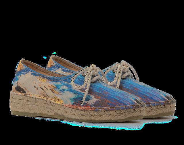 Zubi-Naguisa-ALpargatas-espardeñas-elblogdepatricia-shoes-calzado