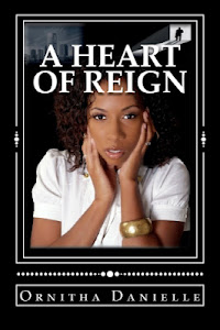 """A Heart of Reign"""